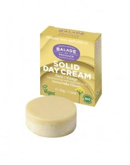 Crema de zi formula solida 32 g, Balade en Provence