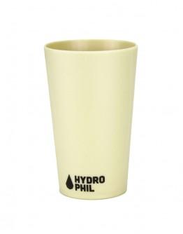 Pahar bio pentru periuta de dinti adulti, Hydrophil