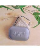 Saculet pentru sapun din sisal, Hydrophil