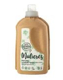 Detergent natural de rufe Nordic Forest 1.5 L, Mulieres