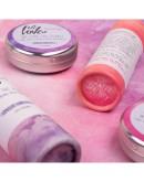 Deodorant natural cu trandafir Sweet Serenity 65 g, WLTP